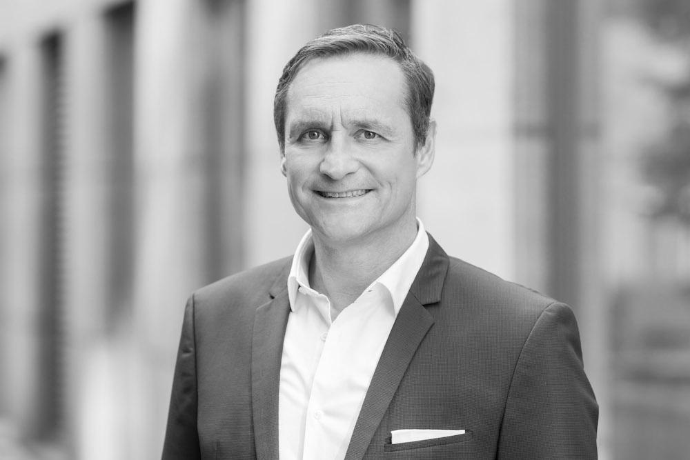 Egységesítés, túlszabályzás nélkül - interjú a német internetipari szövetség vezérigazgatójával