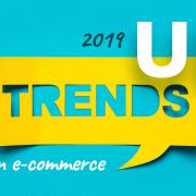 2019-es design trendek az e-kereskedelemben