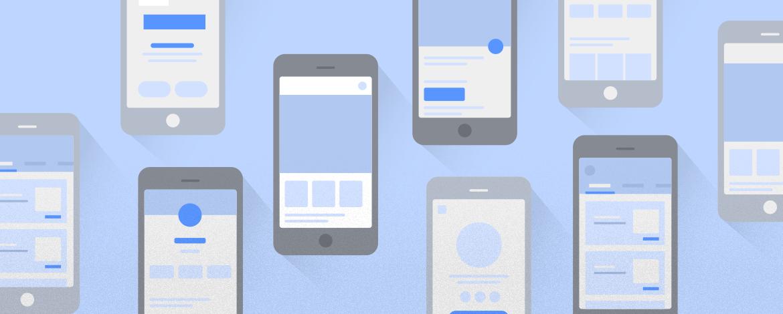 9 új mobilos alkalmazás, amit minden e-kereskedőnek ismernie kell