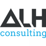 ALH Consulting