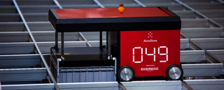 A Rohlik Csoport 400 millió eurót fektet be az automatizálásba
