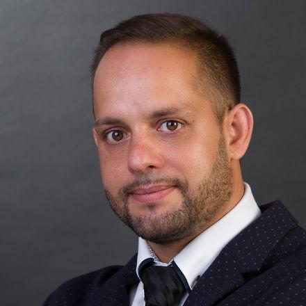 Dr. Al-Absi Gáber Seif