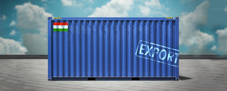 Mit kell tudnia egy exportra kész webshopnak?