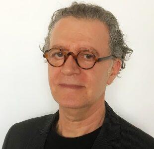 Heller Gábor