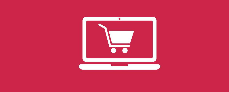 Az Internetes Vásárlás Napja