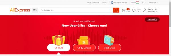 11+1 tipp a webshop bevételének növeléséhez