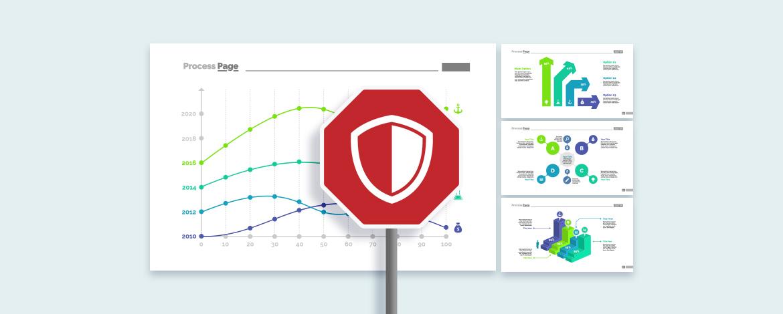 A reklámblokkolók rontják az Analytics-adataink minőségét
