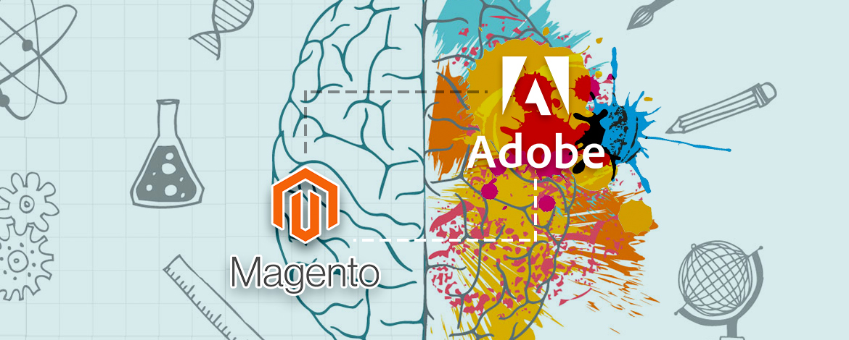Felvásárolja az Adobe a Magentot