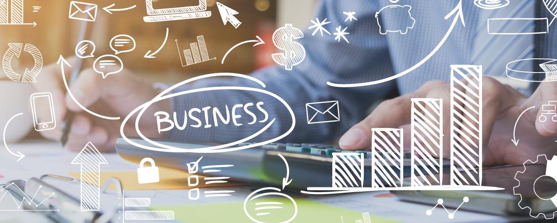 Így válassz vállalkozási és adózási formát most induló webshopodnak