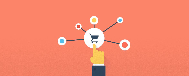 Bevezetés az e-kereskedelmi affiliate marketing világába