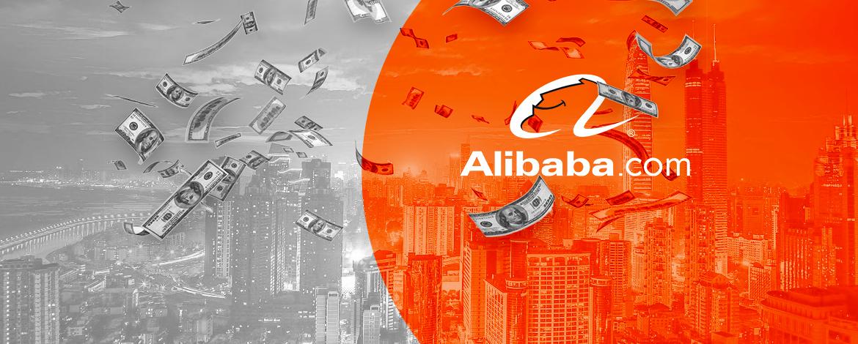 Az Alibaba kész támogatni az amerikai KKV-k újraindulását