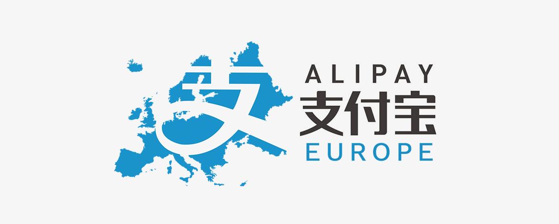 20 európai országban lesz elérhető az Alipay 2018-ban