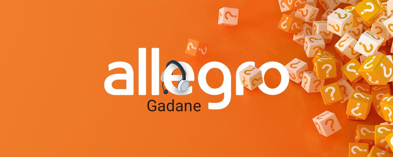 Ügyfélszolgálati célú közösségi portált indít a lengyel Allegro