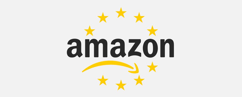 Az EU újabb trösztellenes vizsgálatot indított az Amazon ellen