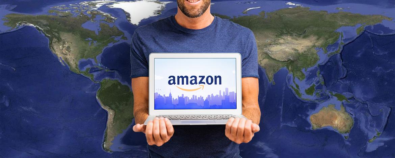 Globális toborzásba kezd az Amazon