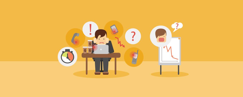 9 tipp, hogyan kommunikáld az átmeneti készlethiányt