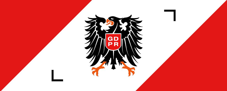 Nem lesznek bírságok? Az utolsó pillanatban puhíthatja fel Ausztria a GDPR-t