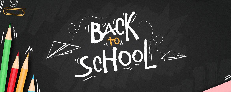 Marketingtippek iskolakezdési kampányhoz pandémia idején