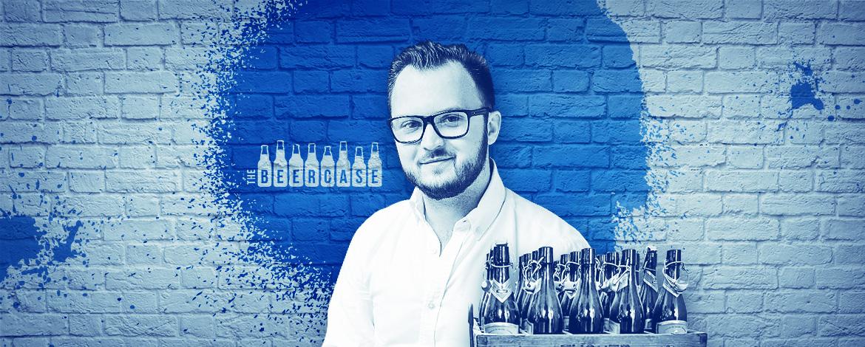 Megszünteti online sörelőfizetési szolgáltatását a The Beercase
