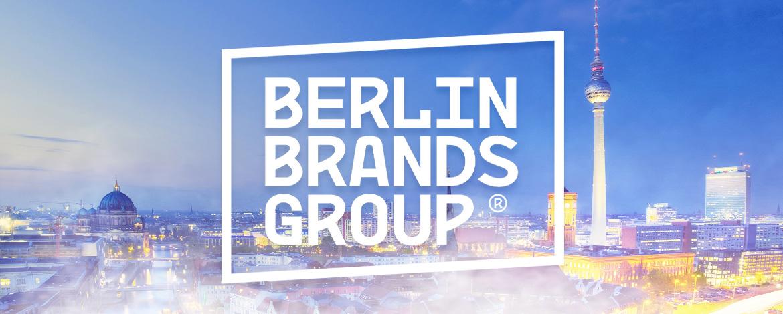 Berlin Brands Group: egy tradicionális e-commerce óriás szárnyalása