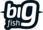 BIG FISH Kft.