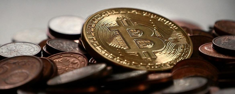 Miért nem népszerű a Bitcoin az e-kereskedelemben?