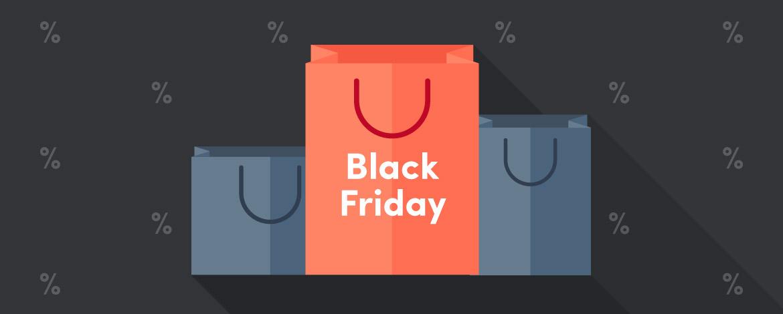 A német kereskedők nem szeretik a Black Friday-t