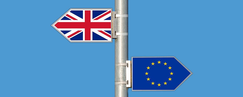 Brit e-kereskedők: csak 4 százalék bízik a jövőben