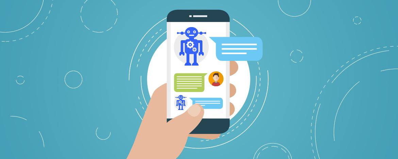 Chatbotból is megárthat a sok