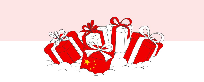 Singles' Day 2020: közel 36 milliárd dolláros forgalom az Alibaba-nál
