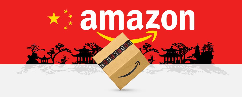 Elözönlötték a kínai eladók az Amazon piacterét