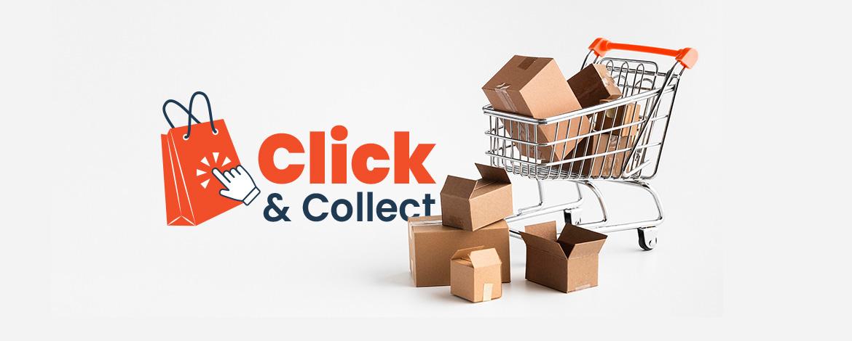 Lépésről lépésre az online értékesítés felé