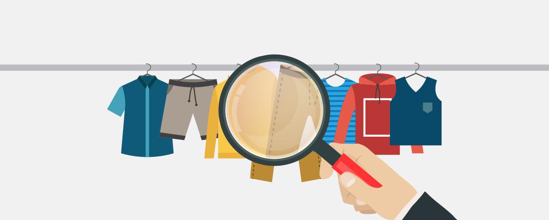 Új hirdetésoptimalizálási lehetőség az Árukereső ügyfelei számára