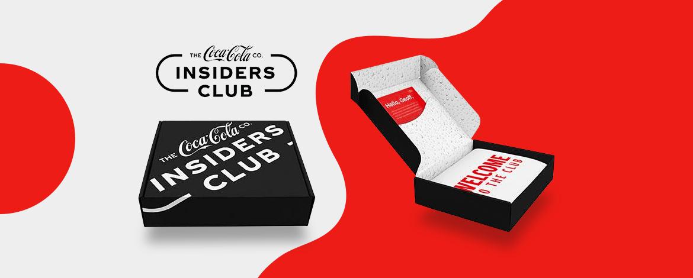 Újabb nagy márka, a Coca-Cola indít előfizetéses értékesítést