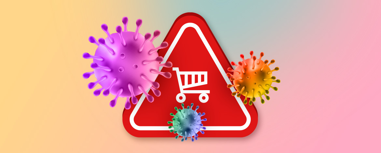 Growww Digital: tartós a koronavírus kereskedelmi hatása