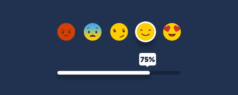 A felhasználónak mindig igaza van!