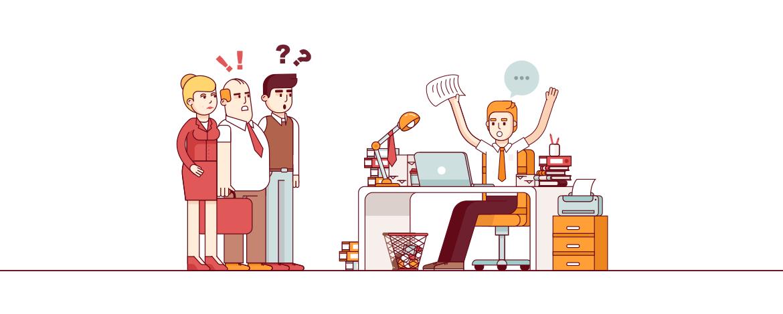 Oszlasd el a kételyeiket: 7 módszer az online vásárlók aggodalmainak kezelésére