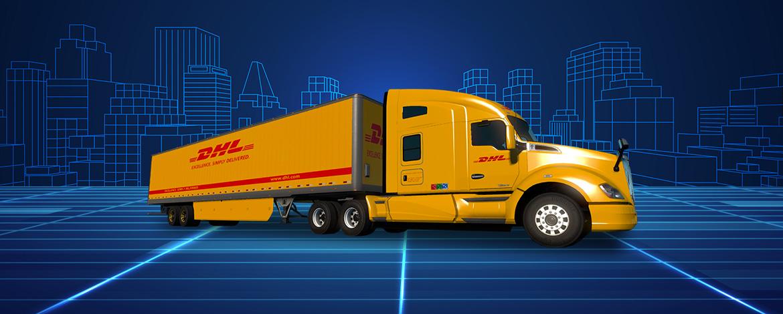 A Német Posta a DHL-el közösen fejleszti digitális szolgáltatásait