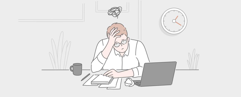 Lassú webshopok: mennyire számít az oldalsebesség?