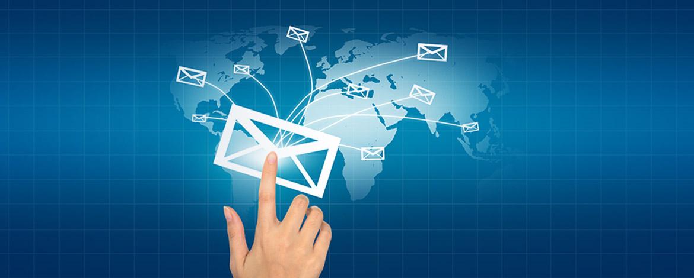 Mi kell a jó email marketinghez 2020-ban?