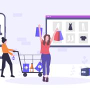 Az online értékesítés több, mint egy webshop: mire készülhet egy kezdő e-kereskedő?