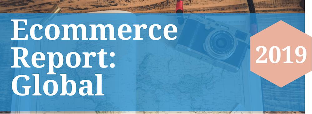 ecommerce_report_2019