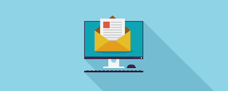 Továbbra is az email az egyik legjobb marketingeszköz