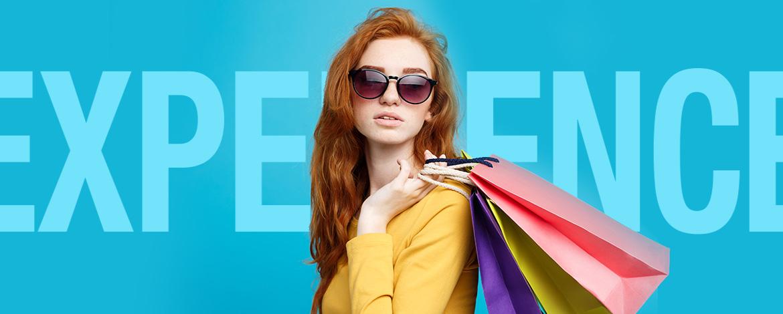 6 tipp az élményalapú kereskedelemhez