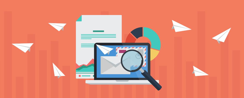 9 e-mail marketing tipp 2020-ra - hogyan lesz a látogatóból feliratkozó?