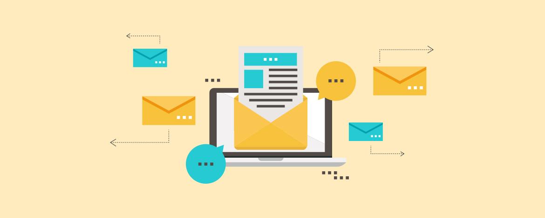 Fontos kérdések egy email automatizációs rendszer kiválasztásakor