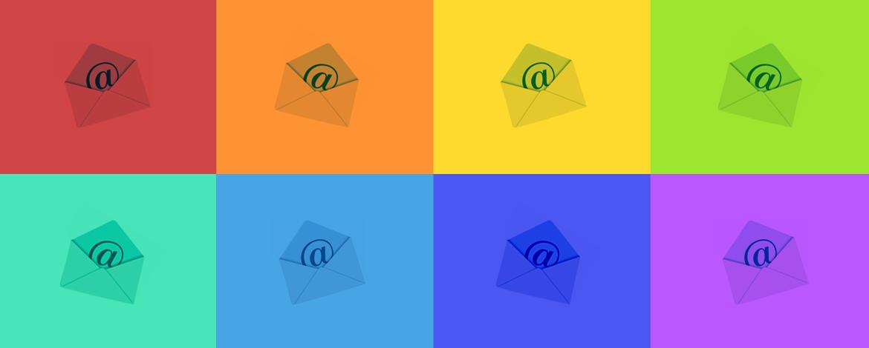 Ajánlott e-mailek e-kereskedőknek