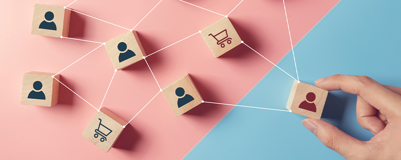 Részvénykereskedés online – Hogyan vágjunk bele [Kezdő útmutató]