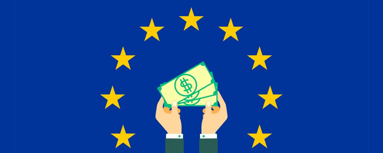 eu-european-union-unio-dij-penz