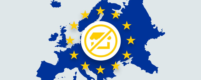 A márkák szerint Európában nem fenntartható a piacterekre hagyatkozni